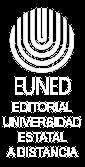 EUNED